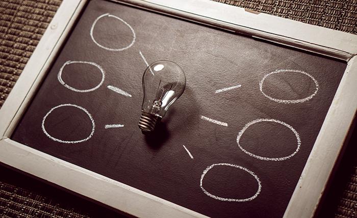 Business Digital Marketing - AddWebsiteLink